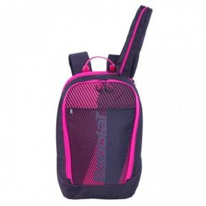 Рюкзак-сумка для теннисных ракеток Babolat BP ESSENTIAL CLASSIC CLUB (чёрный/розовый)