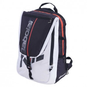Рюкзак-сумка для теннисных ракеток  Babolat BACKPACK PURE STRIKE