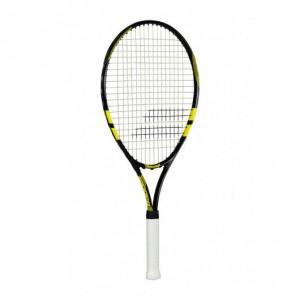 Ракетка теннисная детская Babolat COMET 25