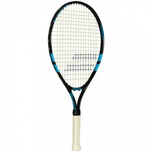 Ракетка теннисная детская Babolat COMET 23
