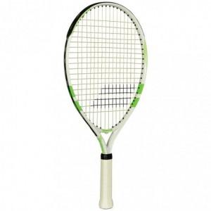 Ракетка теннисная детская Babolat COMET 21