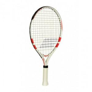 Ракетка теннисная детская Babolat COMET 19