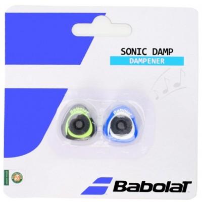 Виброгаситель Babolat SONIC DAMP X2