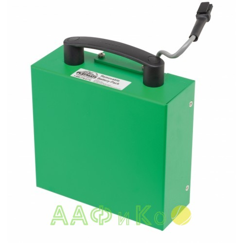 Аккумулятор Power Pack