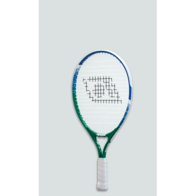 Ракетка теннисная детская Children's Racket Stage 4