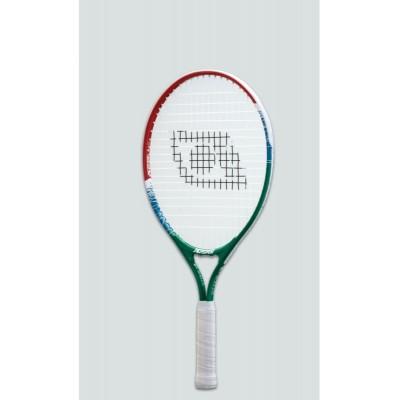 Ракетка теннисная детская Children's Racket Stage 3