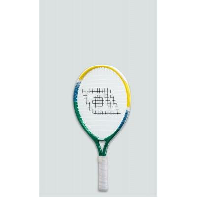 Ракетка теннисная детская Children's Racket Stage 5