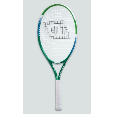 Ракетка теннисная детская Children's Racket Stage 1