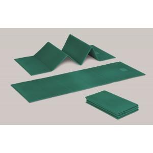 Коврик гимнастический Gymnastic Mat