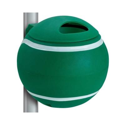 Корзина для мусора Tennisball