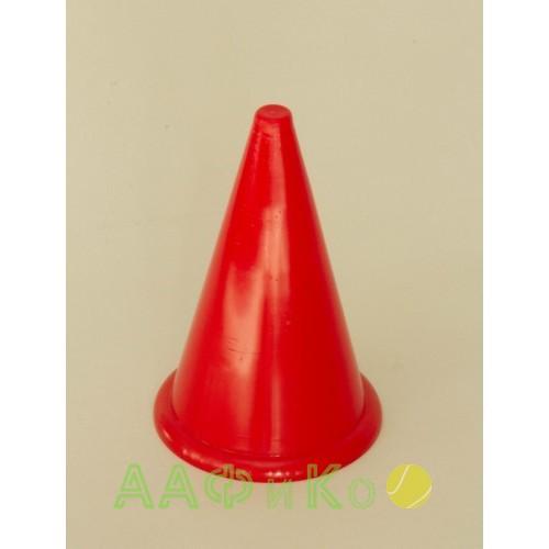Конус маркировочный Marking Cone