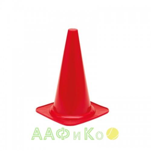 Конус маркировочный красный Marking Cone Red