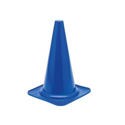Конус маркировочный синий Marking Cone Blue