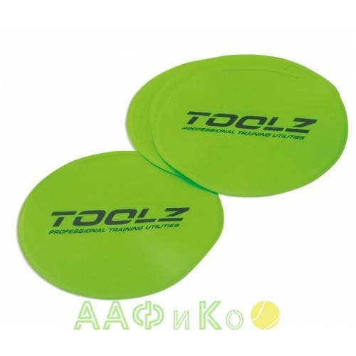 Маркировочный круг Circle Marking Tape