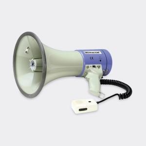 Мегафон Megaphone TM-27