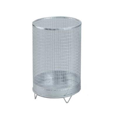 Корзина для мусора Wire Waste Bin