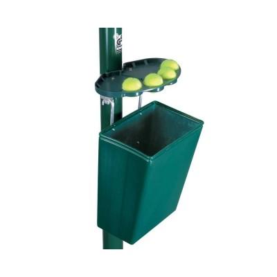 Корзина для мусора Waste Bin
