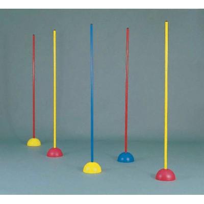 Стойка пластиковая Plastic Pole