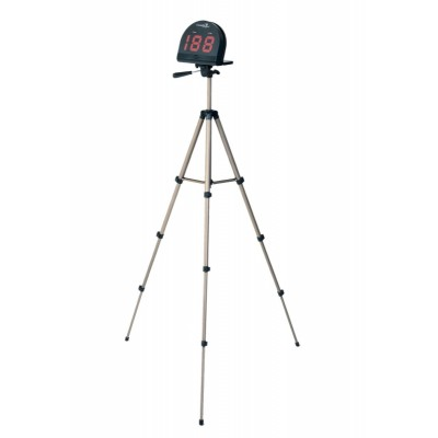 Штатив для мультиспортивного радара Tripod for Multi Sports Radar