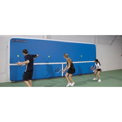Стенка для тренировок Air-Tennis practice wall