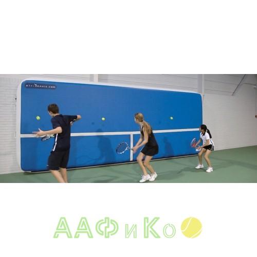 Стенка для тренировок Air-Tennis practice wall