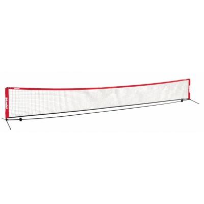 Сетка теннисная для 6,10 м Bimbi 6,10 m Small Court Tennis Net