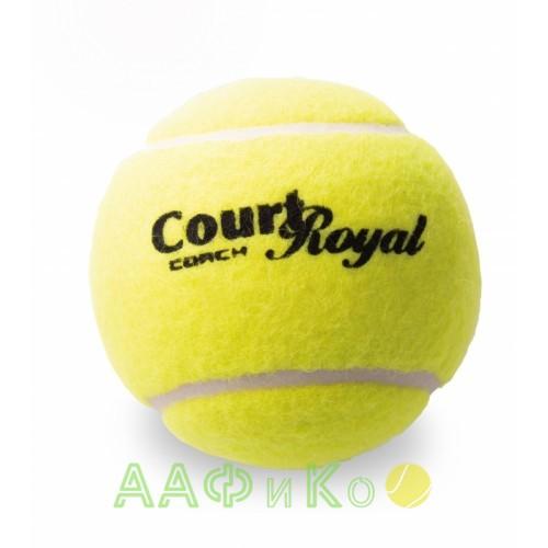 Мячи теннисные Tennisball Court