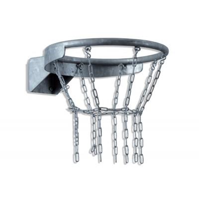 Кольцо баскетбольное Basketball Basket Big Duty