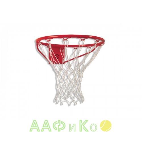 Кольцо баскетбольное Basketball Basket DIN red
