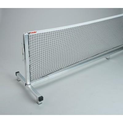 Сетка теннисная Padel Tennis Net