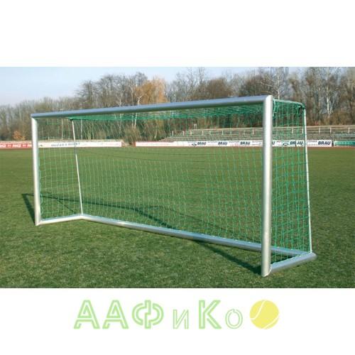 Ворота футбольные Youth Soccer Goal Court Royal