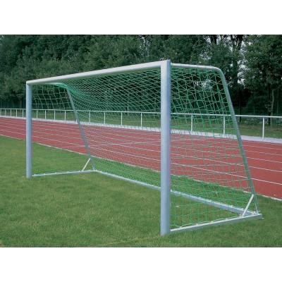 Сетка для футбольных ворот Youth Soccer Goal Net