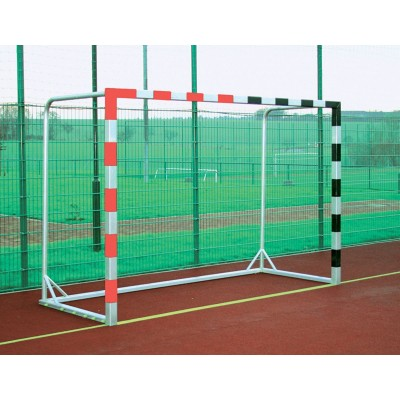 Сетка гандбольная Small Field and Handball Goal Net