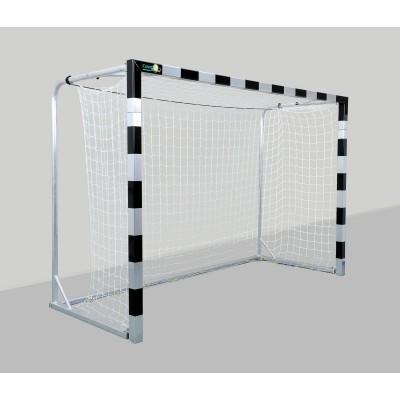 Ворота гандбольные Handball Goal Court