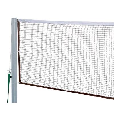 Сетка для бадминтона Badminton Net