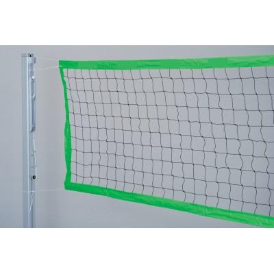 Сетка для пляжного волейбола Beach Volleyball Net