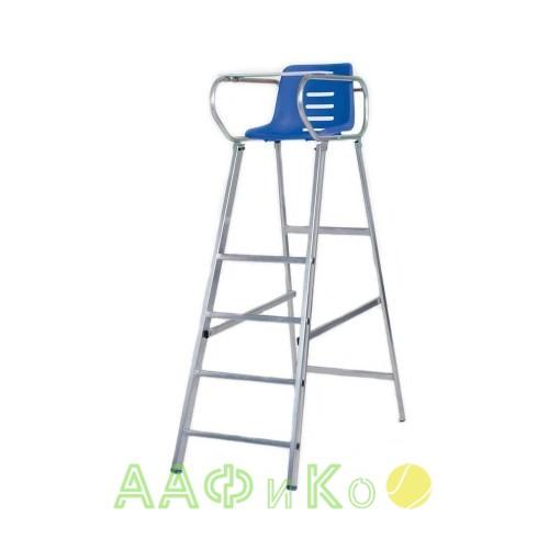 Вышка судейская для бадминтона Badminton Umpire Chair