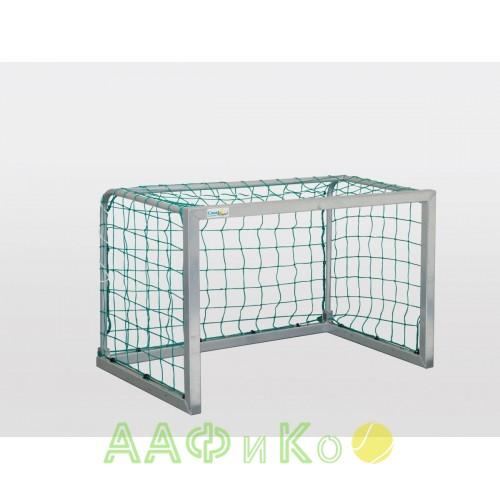 Ворота тренировочные MINI Aluminium Training Goal