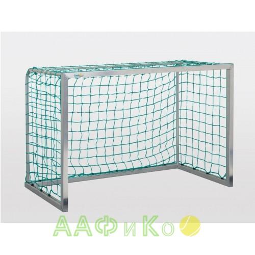Ворота тренировочные MAXI Aluminium Training Goal
