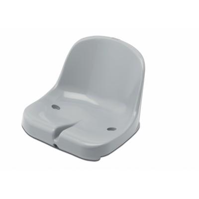 Кресло для трибун Tribune Seat Elegance