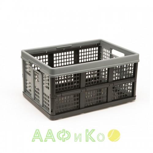 Запасная коробка для тележки Replacement box for CLAX trolley