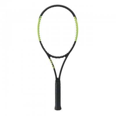Ракетка теннисная Wilson Blade 98 18x20 CV (без струн)